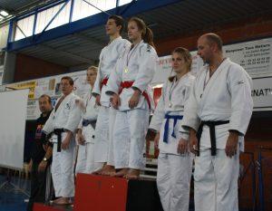 photo judo 2