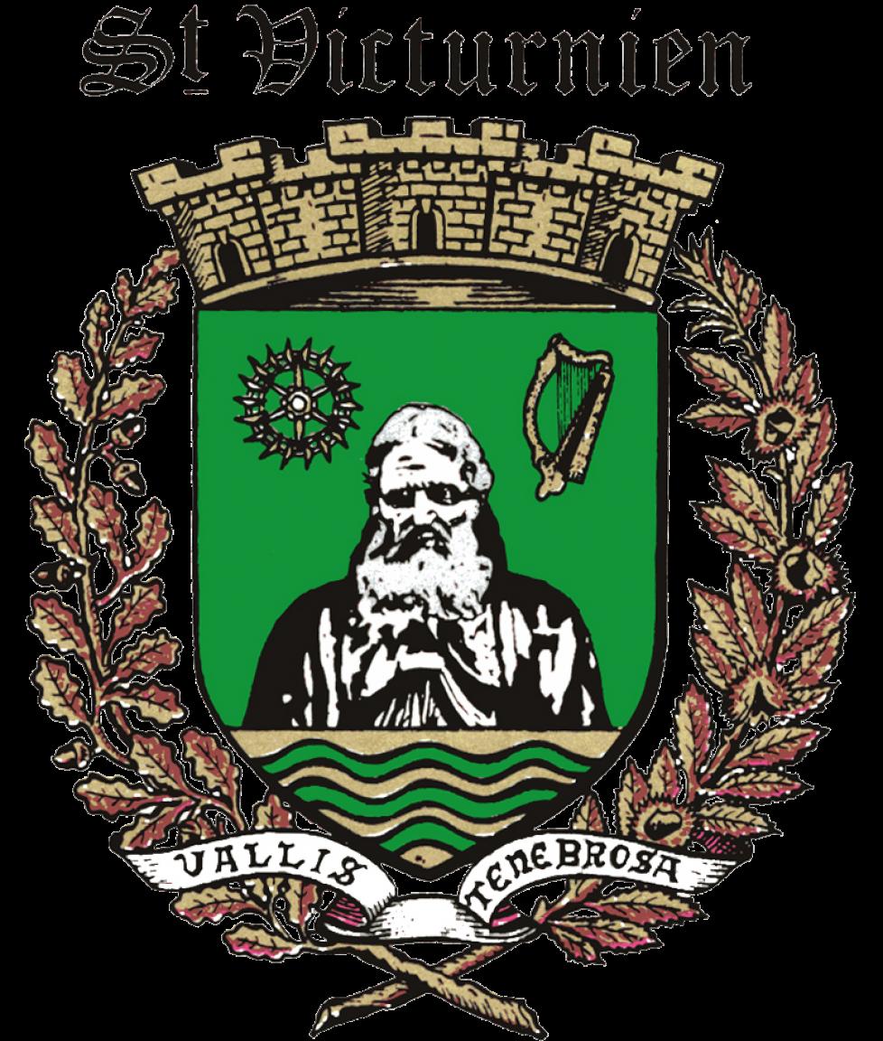 Mairie de Saint-Victurnien